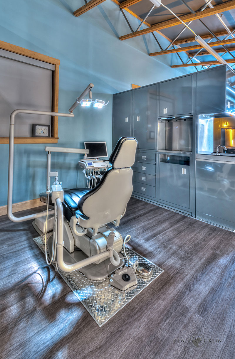 Windy City Dental